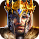 Ultimate Glory - War of Kings Android apk