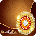 Rakhi SMS And Images Wish Msg icon