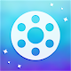 Photo video maker with music - Create videos Download on Windows
