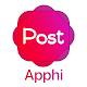 Apphi - Schedule Posts for Instagram apk