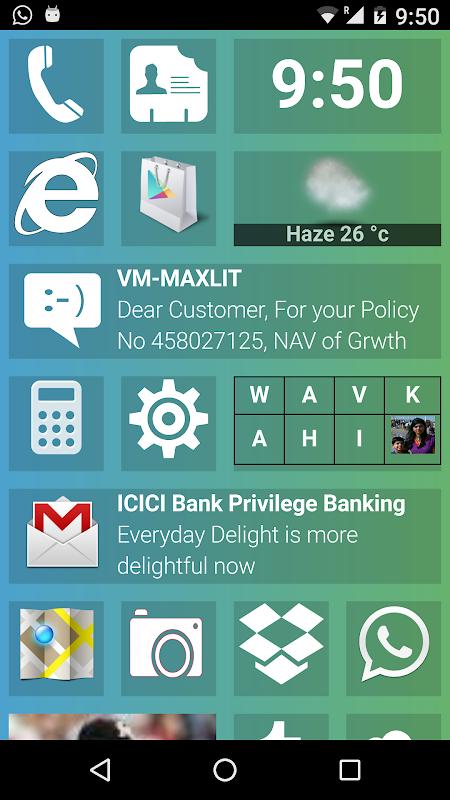 Download speed vpn v • PHCorner Community