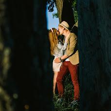 Wedding photographer Viktoriya Dunaeva (victoriadunaeva). Photo of 09.11.2015