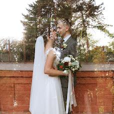 Wedding photographer Vanya Statkevich (Statkevych). Photo of 17.11.2018