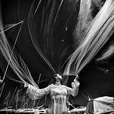 Vestuvių fotografas Ciro Magnesa (magnesa). Nuotrauka 06.11.2019