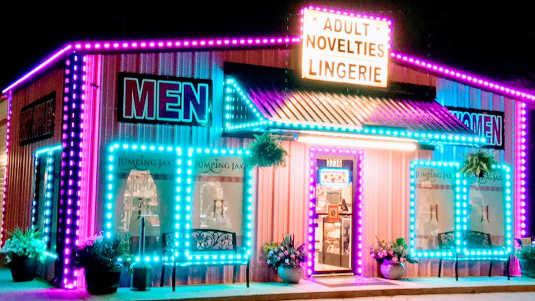 adult toys fort worth tx