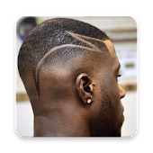 Black Men Hairstyles Trendy