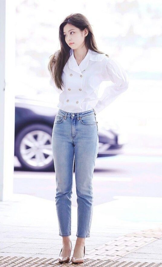 jen jeans 2