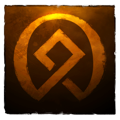 HERETIC GODS APK Cracked Download