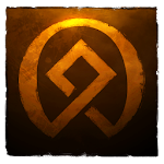 HERETIC GODS Icon