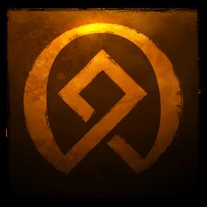 HERETIC GODS – Ragnarök MOD APK aka APK MOD v.1.08.01 (Free Purchases/Unlock VIP)