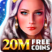 Lightning Slots ™ Best New Vegas Casino Slot Games icon