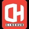 CineHub APK