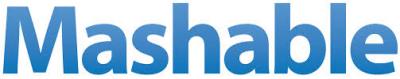 3. Mashable.com