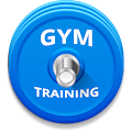 GymTraining - Fitness Community download