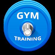GymTraining - Fitness Community