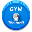GymTraining.. file APK for Gaming PC/PS3/PS4 Smart TV