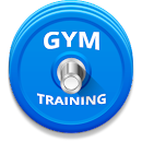 GymTraining - Fitness Community file APK Free for PC, smart TV Download