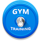 GymTraining - Fitness Community