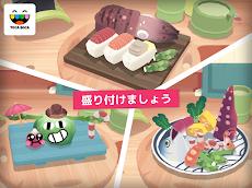 Toca Kitchen Sushi Restaurantのおすすめ画像4