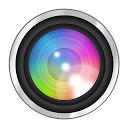GPcam icon