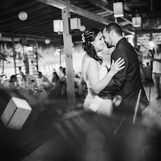 Wedding photographer Petia Emilova (smailka). Photo of 20.09.2017