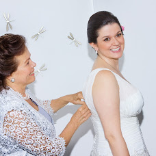Wedding photographer Claudia Garcia (ClaudiaGarcia2). Photo of 29.10.2015