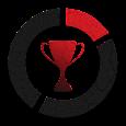 WF Stats icon