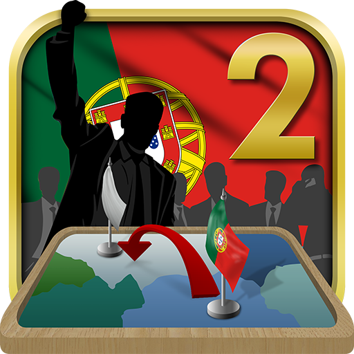 Portugal Simulator 2