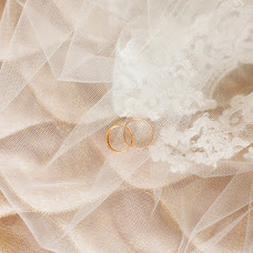 Wedding photographer Aleksandr Denisov (Sonce). Photo of 09.02.2016