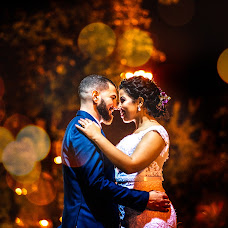Fotógrafo de casamento Bruna Pereira (brunapereira). Foto de 19.09.2018