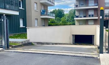 parking à Mennecy (91)