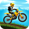 Fun Family Racing – Motocross Games