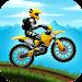 Fun Family Racing – Motocross Games icon