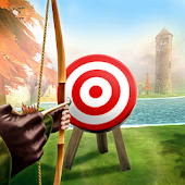 🎯 Bowmaster - Archery Simulator 🎯