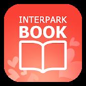인터파크 도서