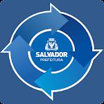 Coleta Seletiva Salvador icon