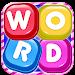 Word Candy – Scramble Search icon