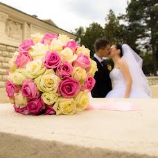 Wedding photographer Elena Roman (RespectFoto). Photo of 17.07.2015