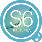 Ringtones for Samsung S6™