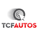 TCFAutos icon