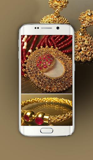 免費下載遊戲APP|Indian Jewelry app開箱文|APP開箱王