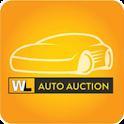 WL Auction icon