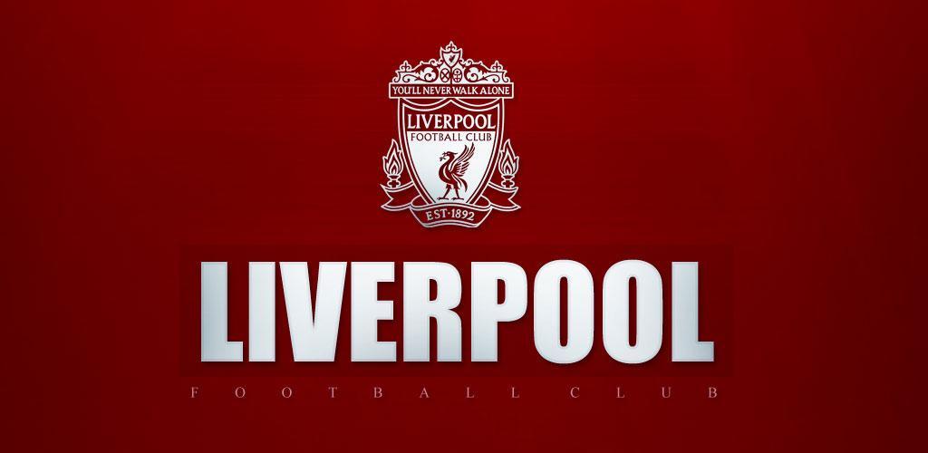 Ringsignal Liverpool