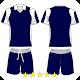 Futsal Jersey Ideas Download for PC Windows 10/8/7