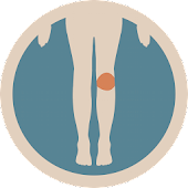 Clinical Pattern Recognition: Knee Pain