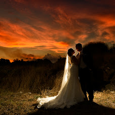 Wedding photographer Giuseppe Boccaccini (boccaccini). Photo of 06.08.2018