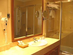 Photo: #004-La salle de bains