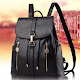 Download Women's Backpack Design For PC Windows and Mac