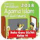 Download Buku Guru Kelas 6 Pendidikan Agama Islam Rev 2018 For PC Windows and Mac