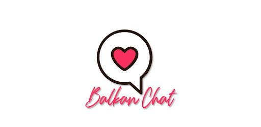 Chat balkan besplatni a.bbi.com.tw